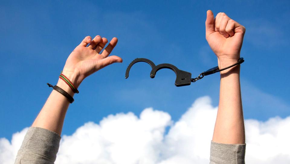 soigner les addictions par l'hypnose