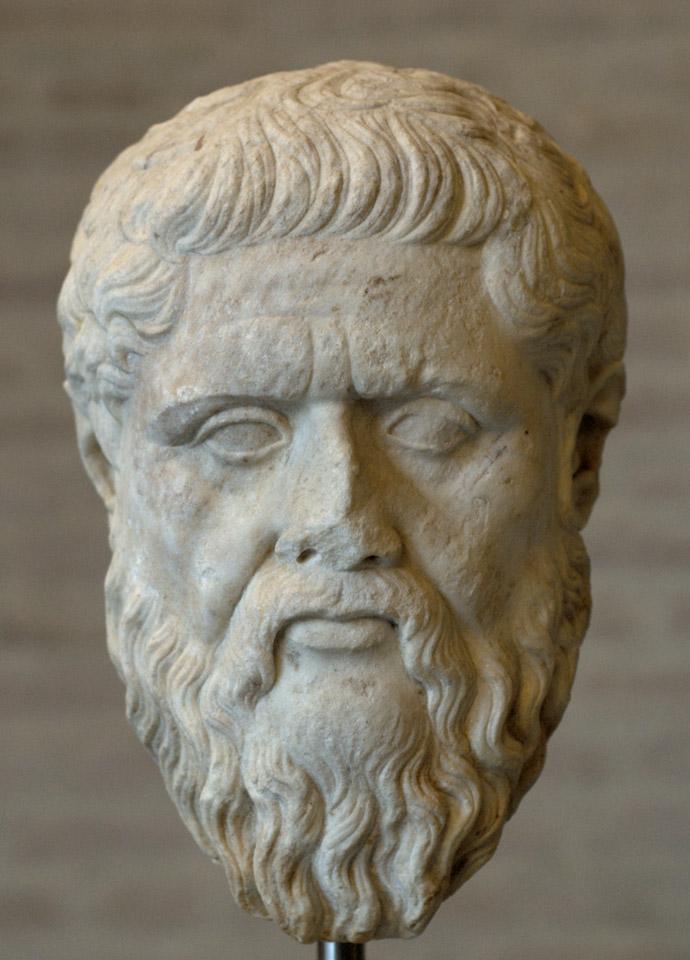 Platon hypnose pouvoir de la parole