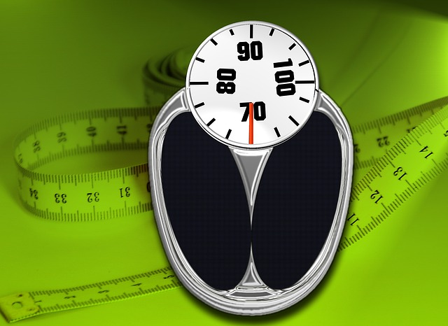 perte de poids hypnose Saint Étienne