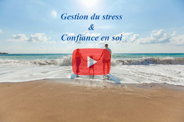 gestion du stress et confiance en soi