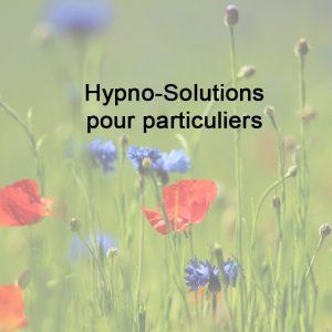 Hypno Solution.