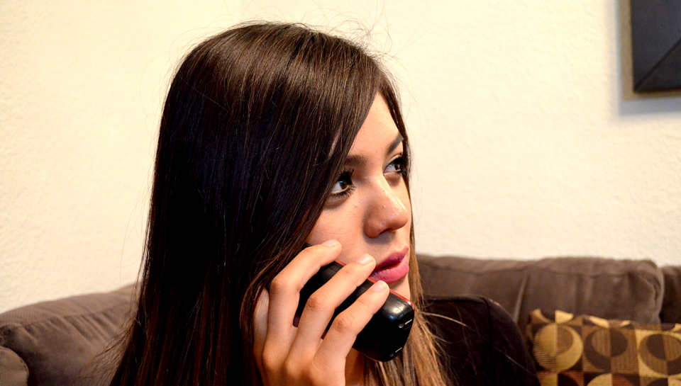 consultation psychologique par téléphone